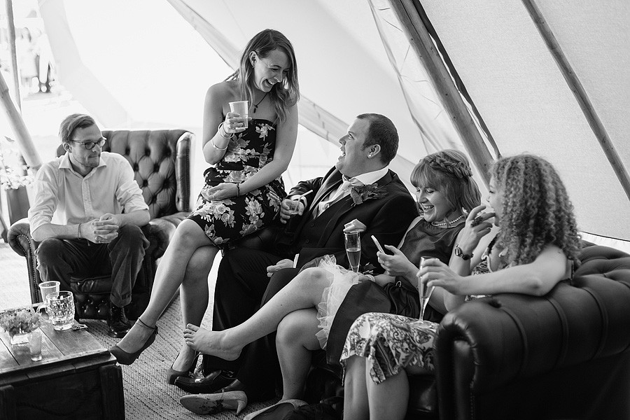 holkham-hall-wedding-photos-060