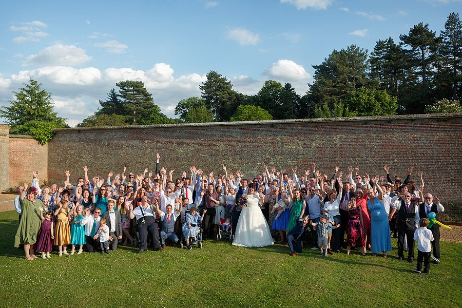 holkham-hall-wedding-photos-062