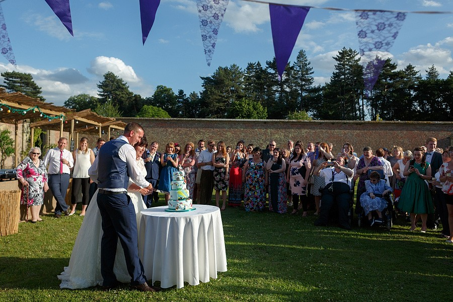 holkham-hall-wedding-photos-064