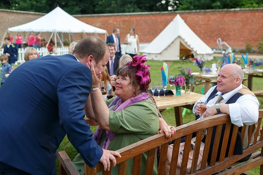 holkham-hall-wedding-photos-076
