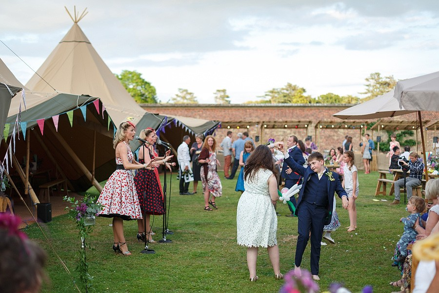 holkham-hall-wedding-photos-084