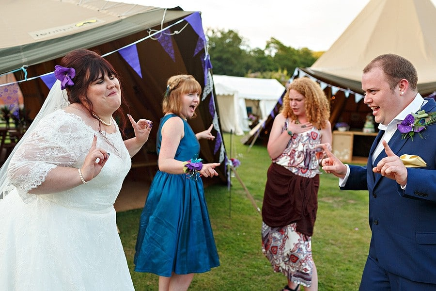 holkham-hall-wedding-photos-085