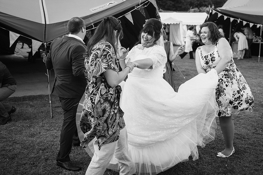 holkham-hall-wedding-photos-086