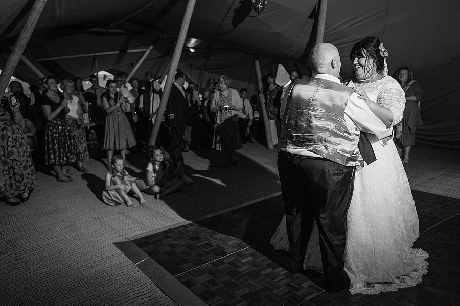 holkham-hall-wedding-photos-092