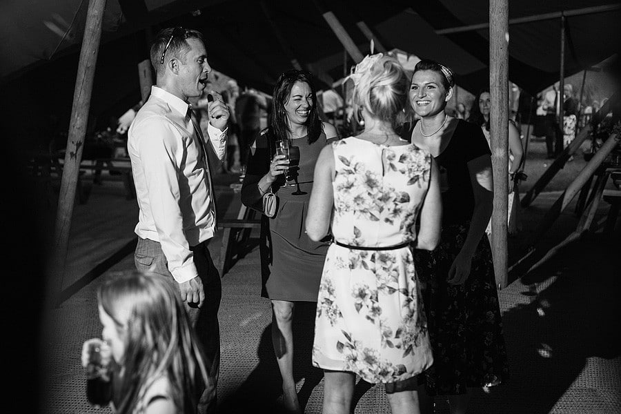 holkham-hall-wedding-photos-096