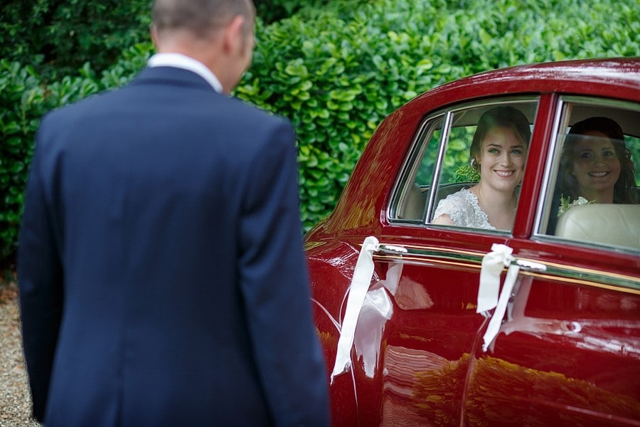 tuddenham-mill-wedding-photos-8827