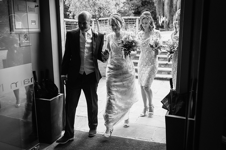 tuddenham-mill-wedding-photos-8828