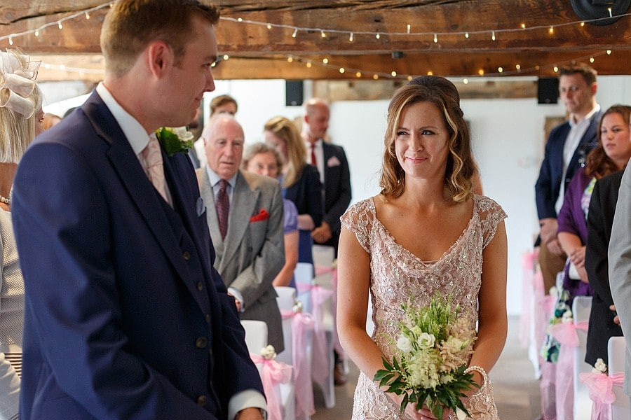 tuddenham-mill-wedding-photos-8831