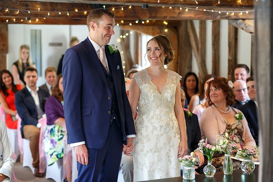 tuddenham-mill-wedding-photos-8833