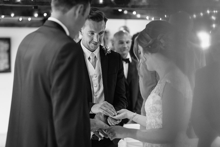 tuddenham-mill-wedding-photos-8837