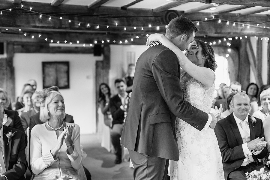 tuddenham-mill-wedding-photos-8838