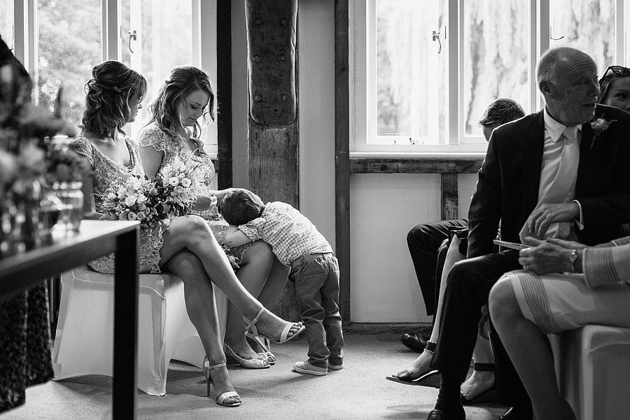 tuddenham-mill-wedding-photos-8840