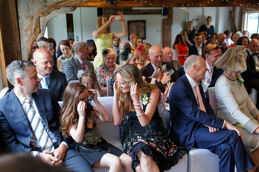tuddenham-mill-wedding-photos-8841