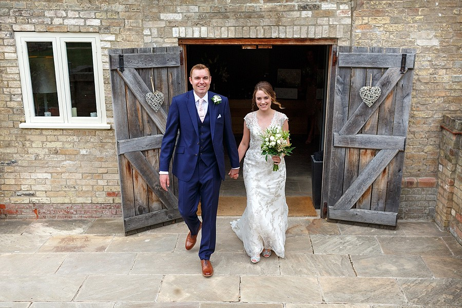 tuddenham-mill-wedding-photos-8843