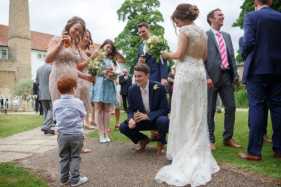 tuddenham-mill-wedding-photos-8844