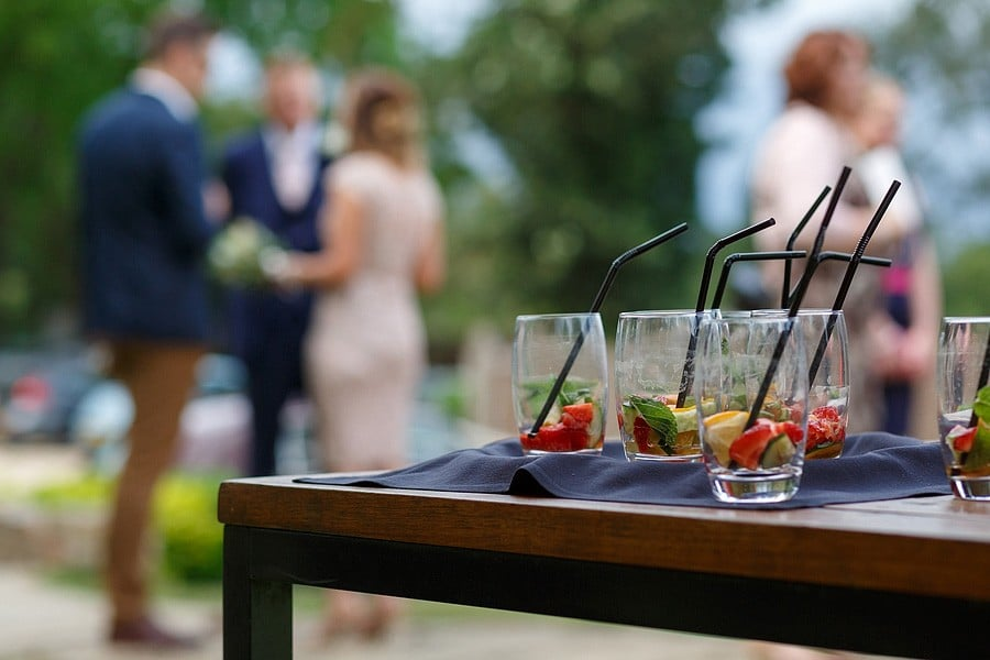 tuddenham-mill-wedding-photos-8850