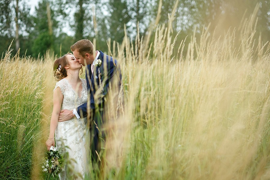 tuddenham-mill-wedding-photos-8852