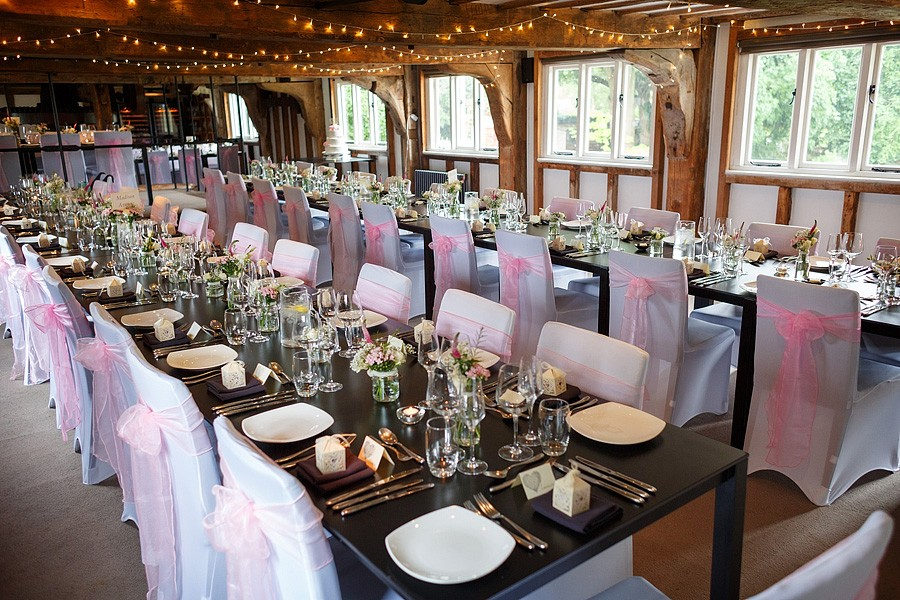 tuddenham-mill-wedding-photos-8855