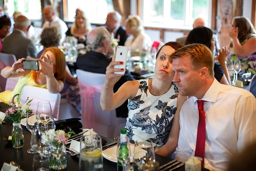 tuddenham-mill-wedding-photos-8857