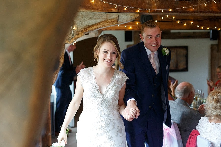 tuddenham-mill-wedding-photos-8859