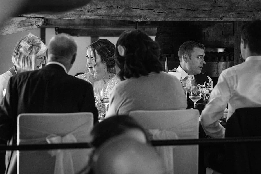 tuddenham-mill-wedding-photos-8861