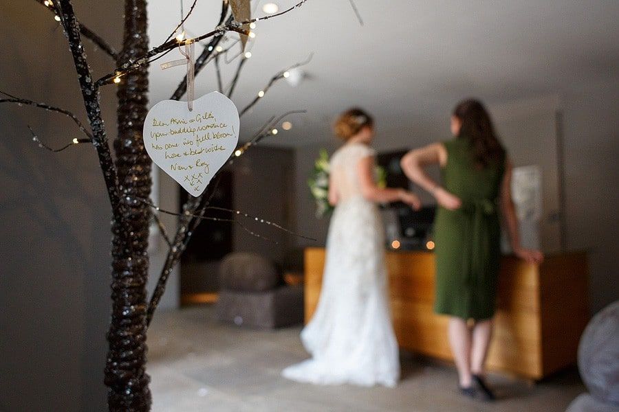 tuddenham-mill-wedding-photos-8866