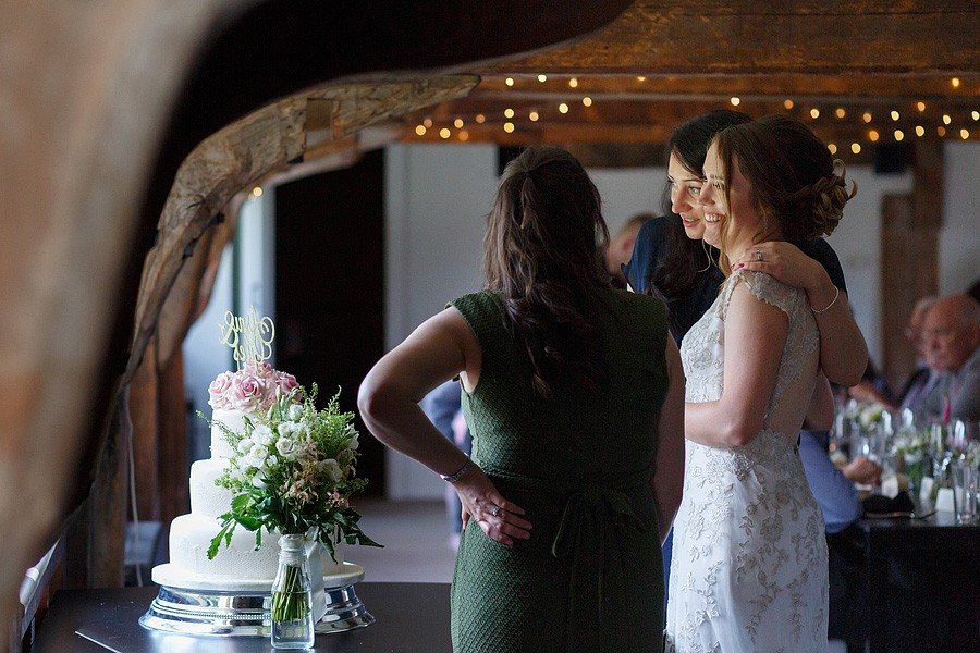 tuddenham-mill-wedding-photos-8867