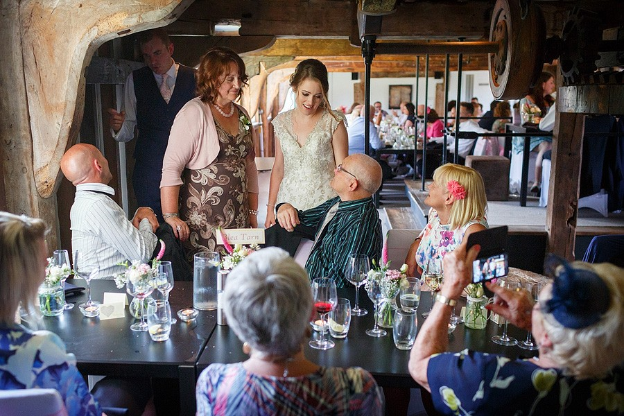 tuddenham-mill-wedding-photos-8868