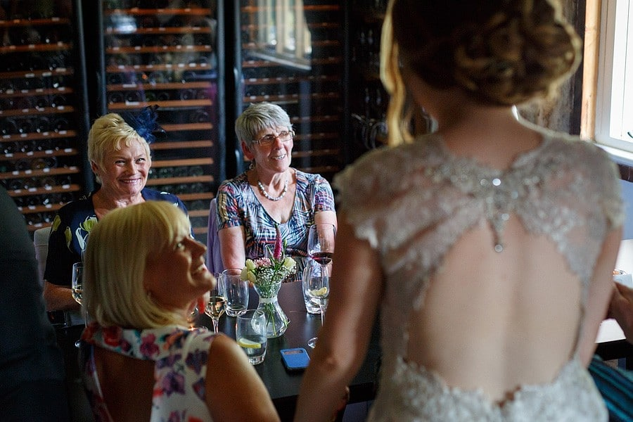 tuddenham-mill-wedding-photos-8869