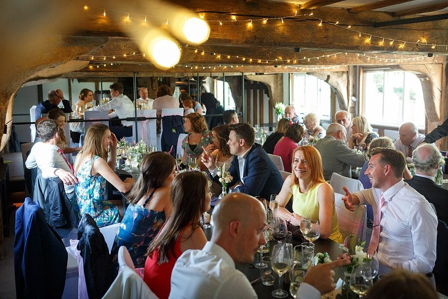 tuddenham-mill-wedding-photos-8872