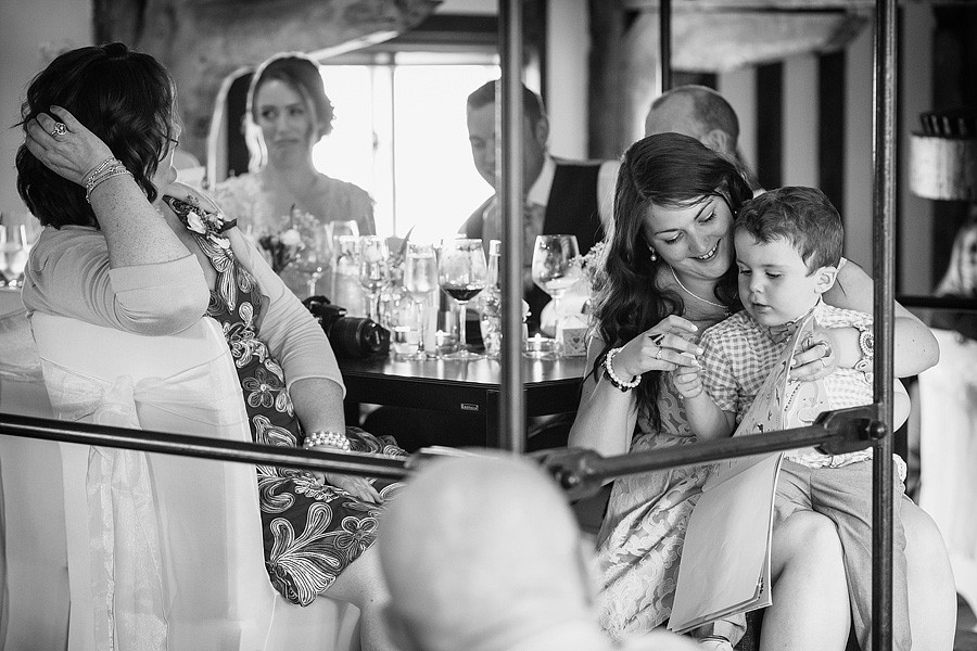 tuddenham-mill-wedding-photos-8874