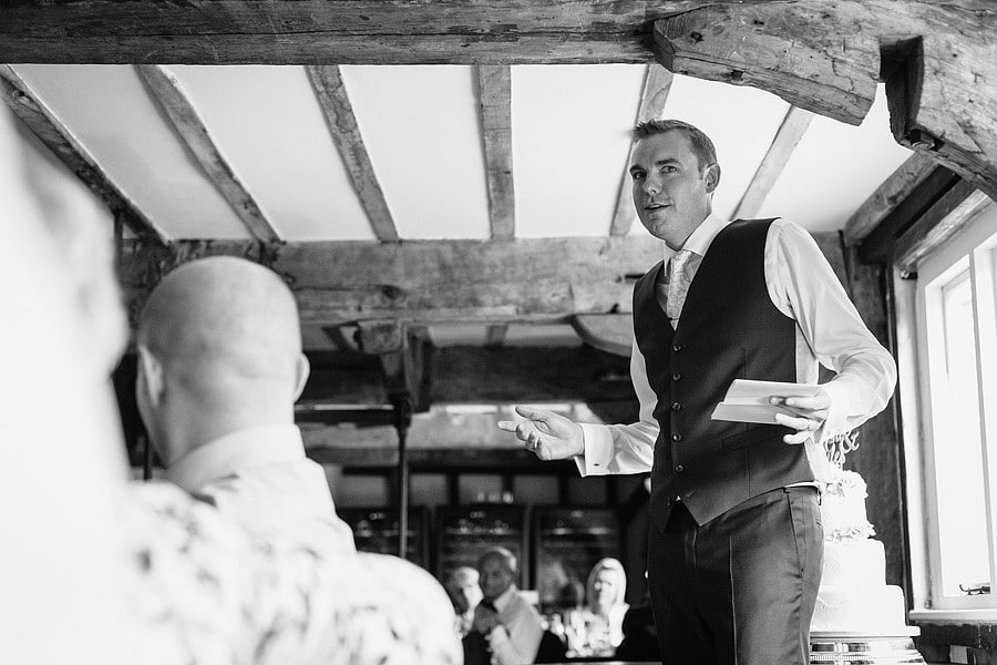 tuddenham-mill-wedding-photos-8876