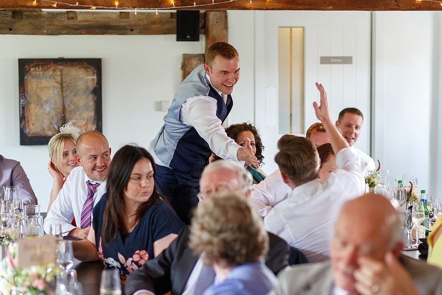 tuddenham-mill-wedding-photos-8878