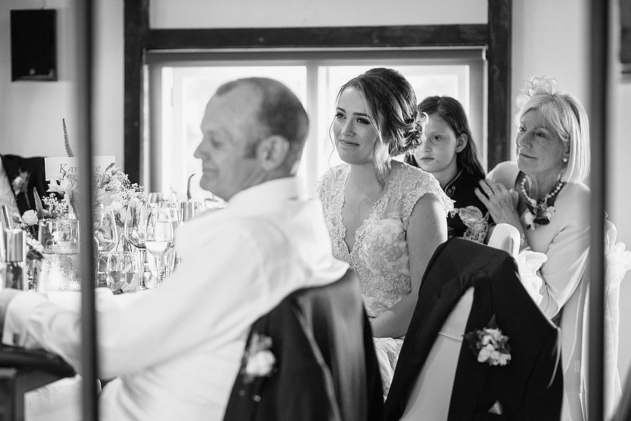 tuddenham-mill-wedding-photos-8879