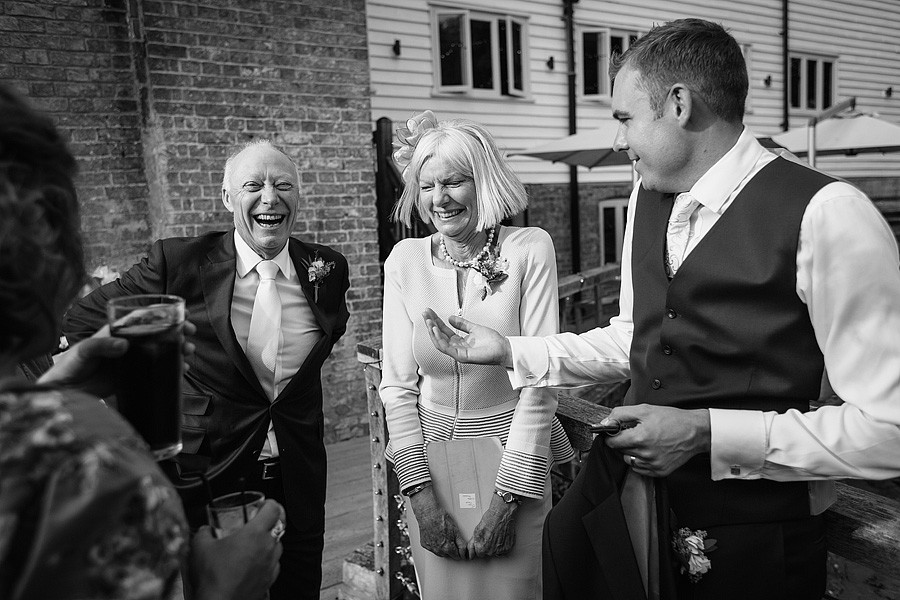 tuddenham-mill-wedding-photos-8885