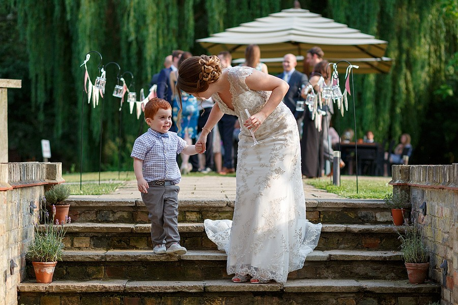 tuddenham-mill-wedding-photos-8887