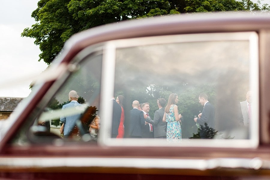 tuddenham-mill-wedding-photos-8896