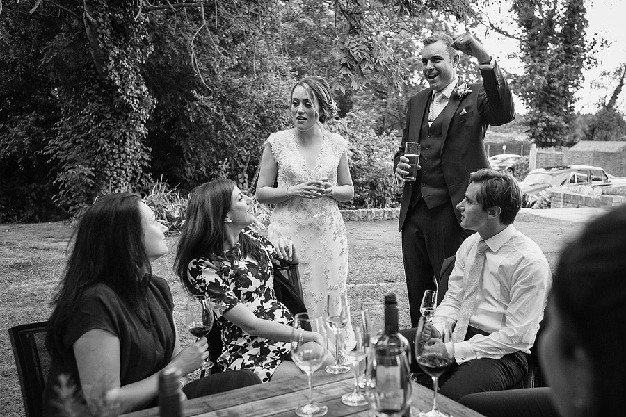 tuddenham-mill-wedding-photos-8898