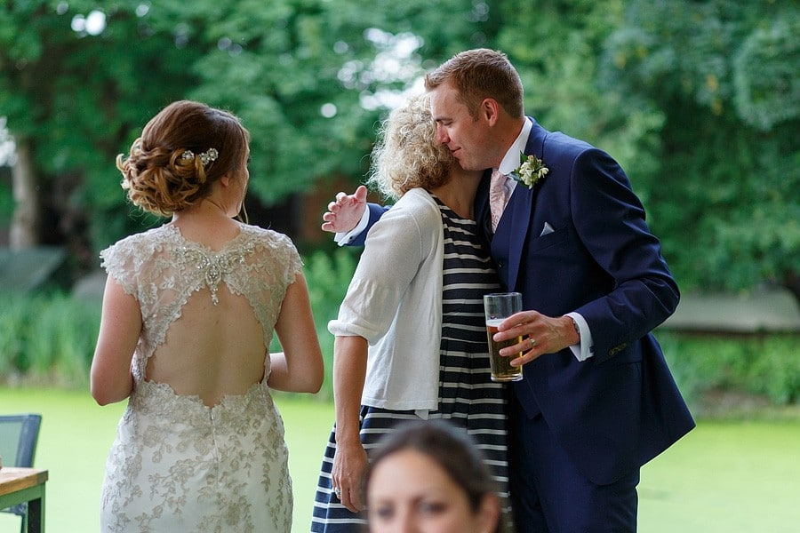 tuddenham-mill-wedding-photos-8902
