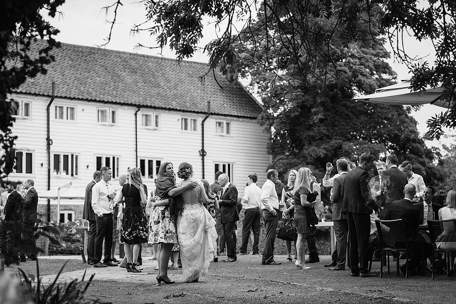 tuddenham-mill-wedding-photos-8904