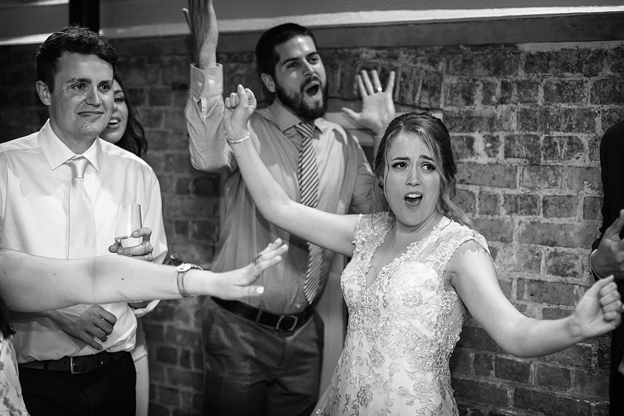 tuddenham-mill-wedding-photos-8916