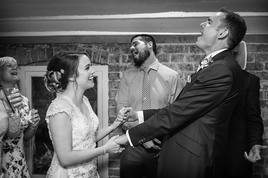 tuddenham-mill-wedding-photos-8919