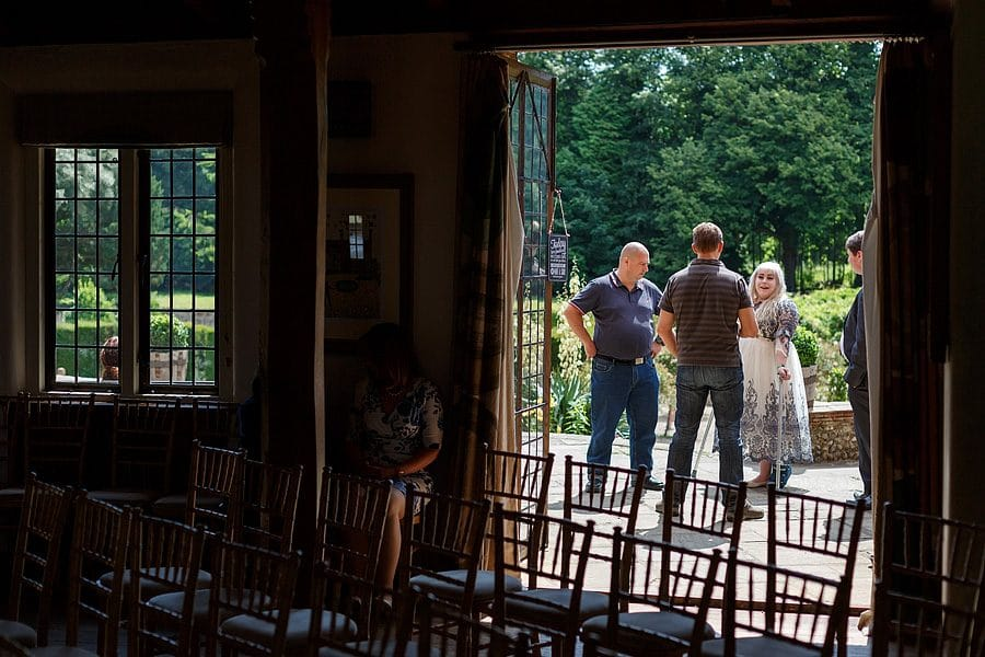 voewood-wedding-photographer-2757