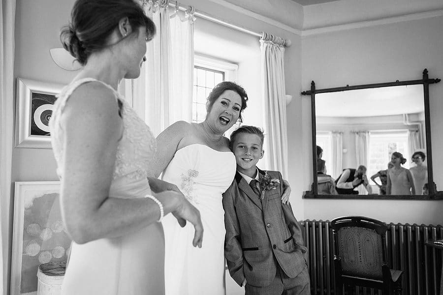 voewood-wedding-photographer-2762