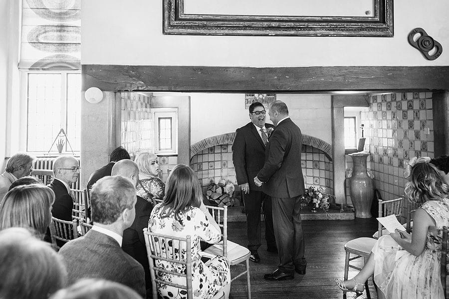 voewood-wedding-photographer-2769