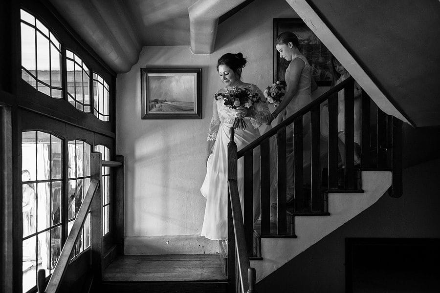 voewood-wedding-photographer-2771