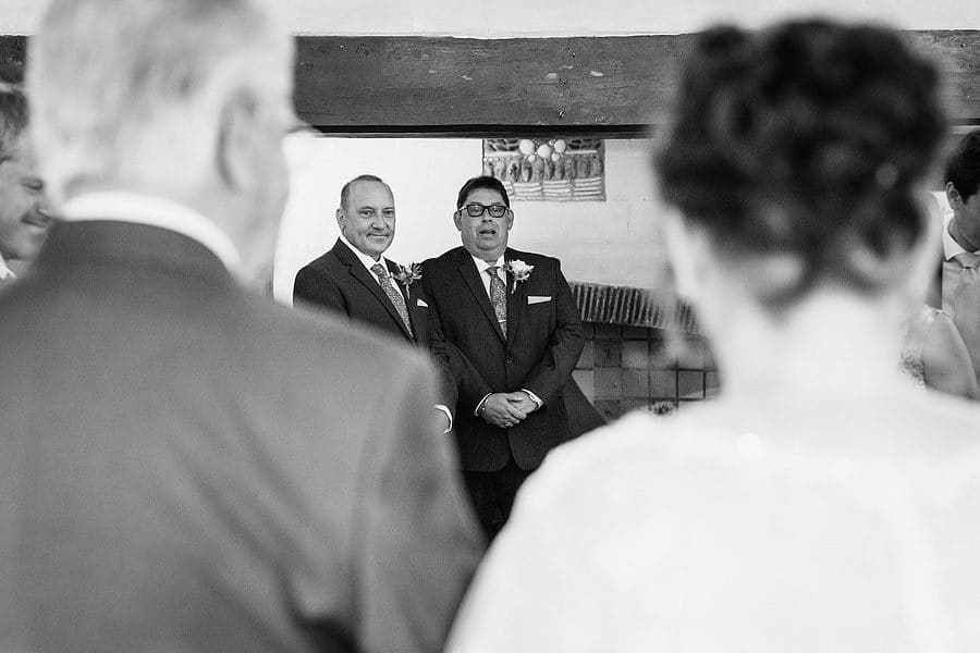 voewood-wedding-photographer-2773