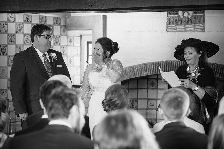 voewood-wedding-photographer-2776
