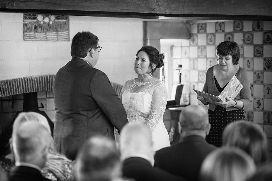 voewood-wedding-photographer-2780