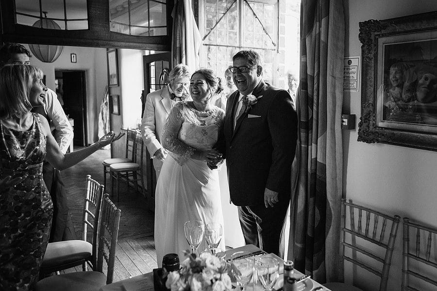 voewood-wedding-photographer-2798